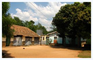 weltwaerts-afrika-einsatzstelle