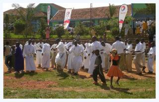 weltwaerts-afrika-feiern