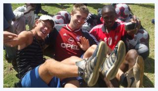 weltwaerts-afrika-fussballtournier