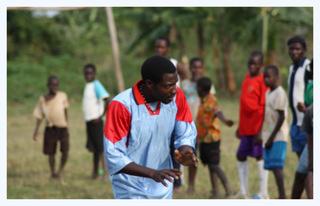 weltwaerts-afrika-fussballtrainer