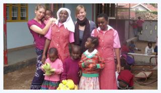 weltwaerts-afrika-gastfamilie