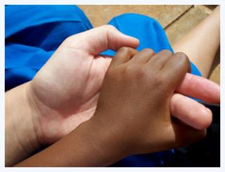 weltwaerts-afrika-hand