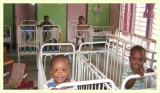 weltwaerts-afrika-kinderheim