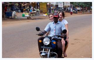 weltwaerts-afrika-motorrad-taxi