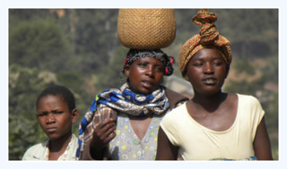 weltwaerts-afrika-tragen