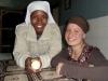 weltwaerts-afrika-anleiterin