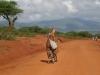 weltwaerts-afrika-fahrrad