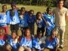 weltwaerts-afrika-fussball