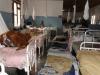 weltwaerts-afrika-krankenhaus