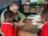 weltwaerts-afrika-schule