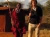 weltwaerts-afrika-springen