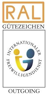 RAL_Gütezeichen_Internationaler_Freiwilligendienst_RZ (2)_Outgoing (7)